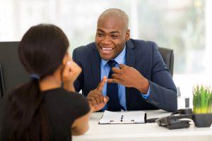 7-conseils-negocier-commission-courtier-immobilier.