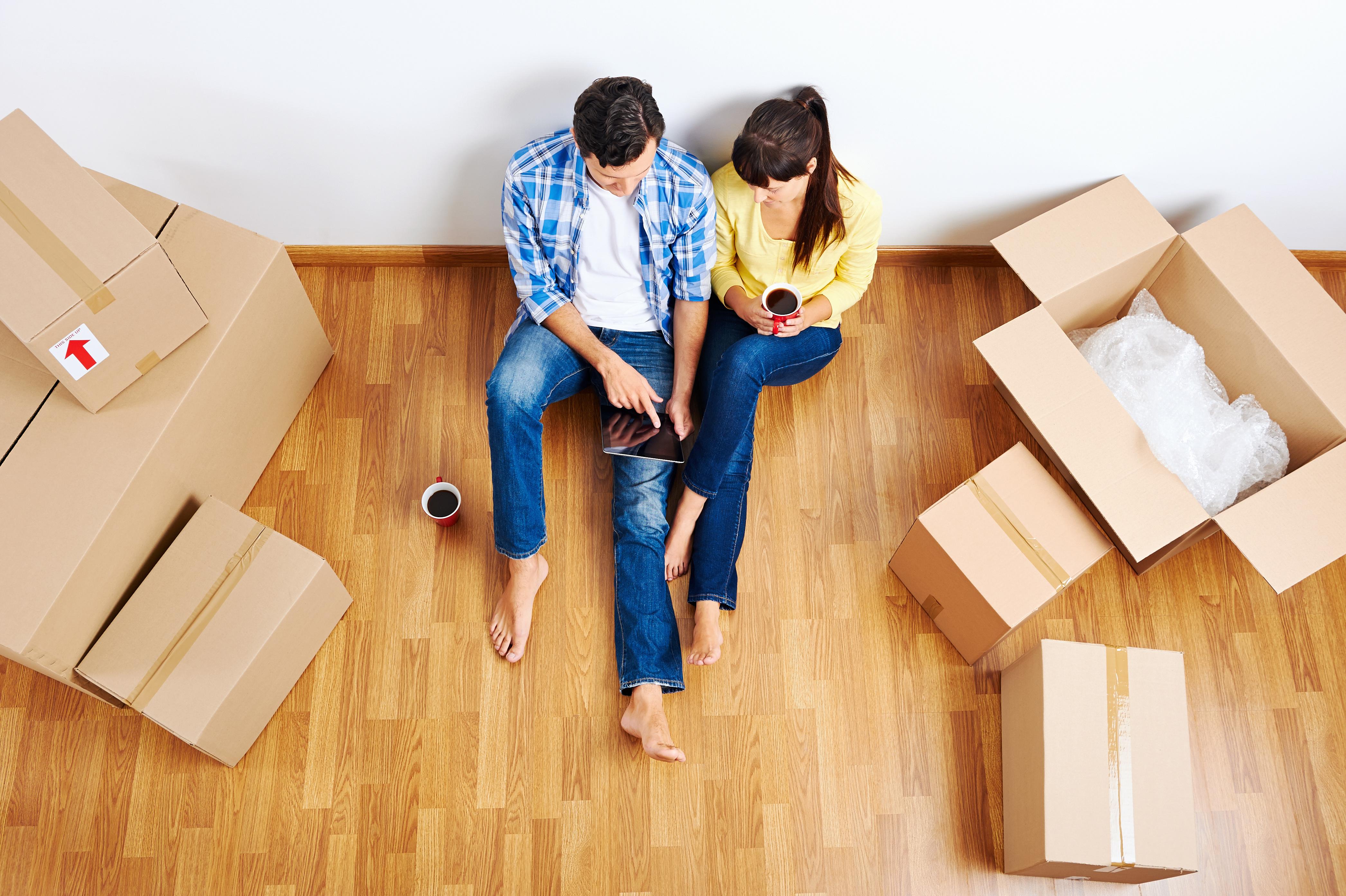 10-trucs-pour-une-vente-de-condo-sans-stress.