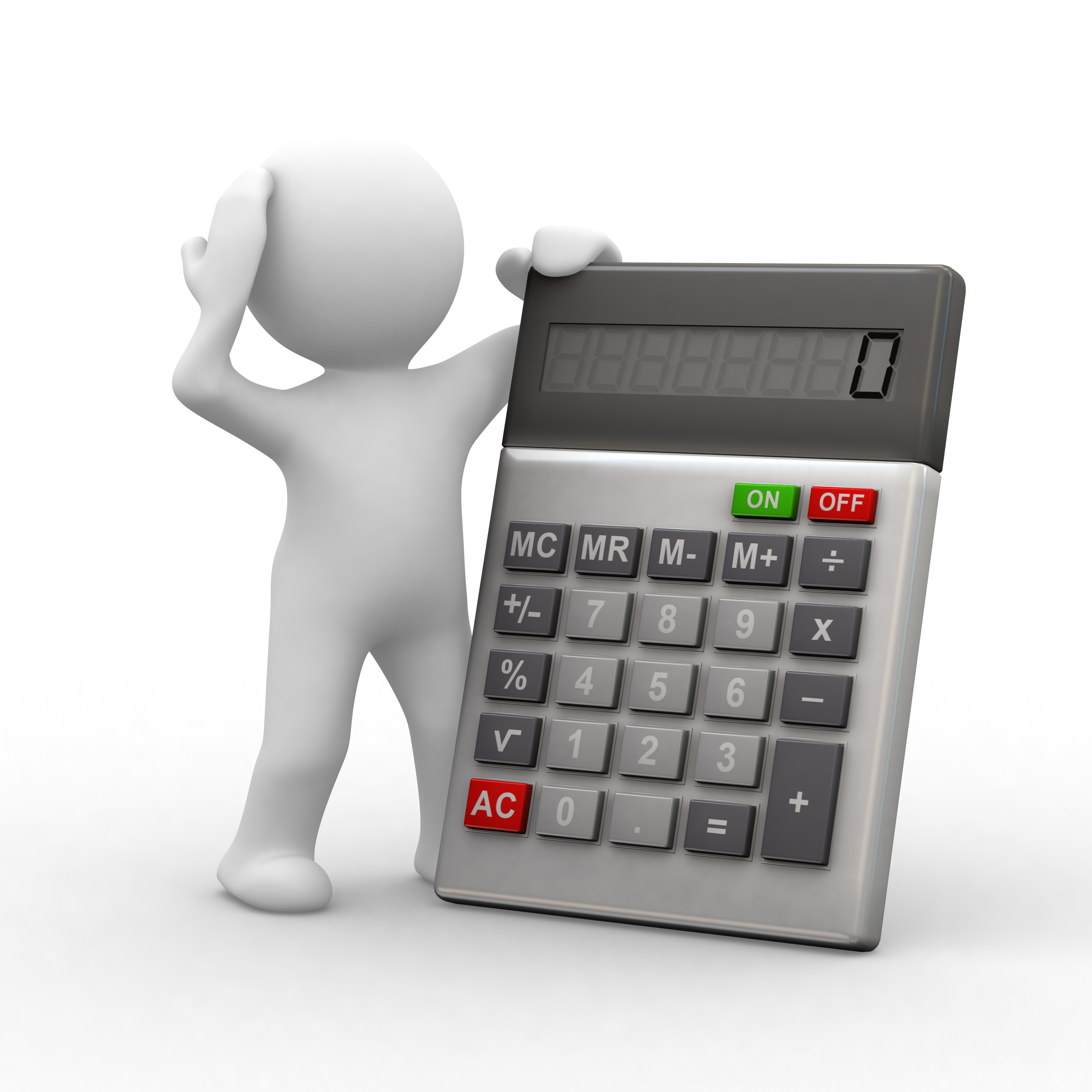 calculer-commission-a-payer-courtier-immobilier.