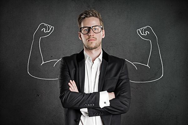 trouver-le-meilleur-agent-immobilier-dans-votre-secteur