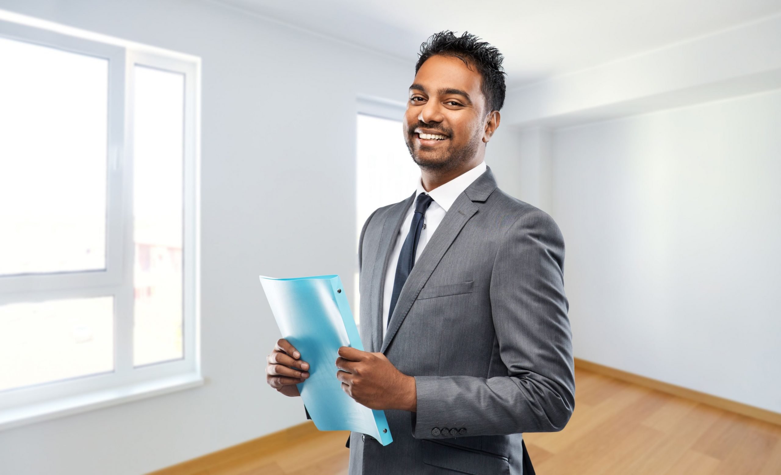 agent immobilier laval