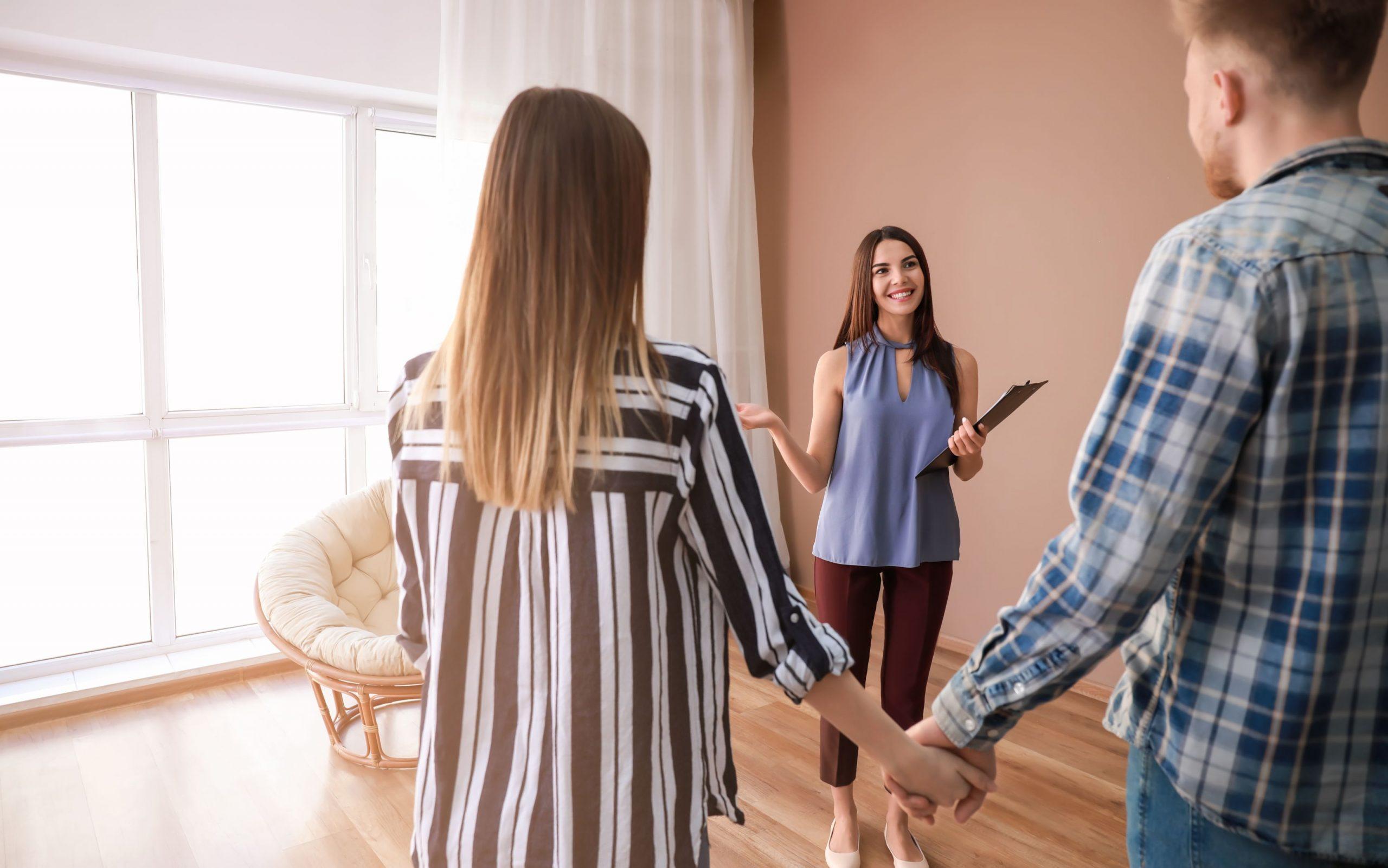 comparer meilleur agent immobilier montreal