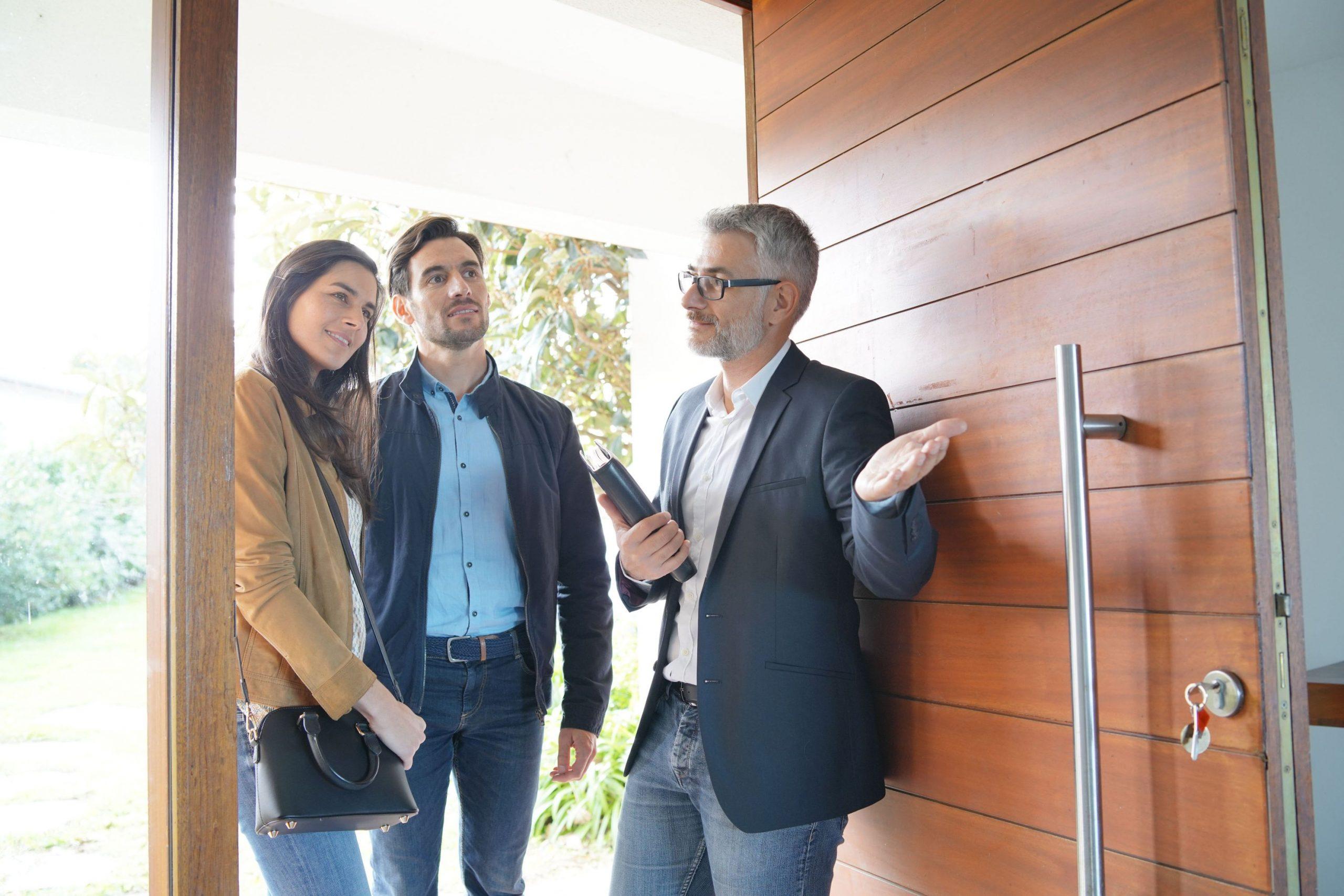 laval meilleurs agents immobiliers
