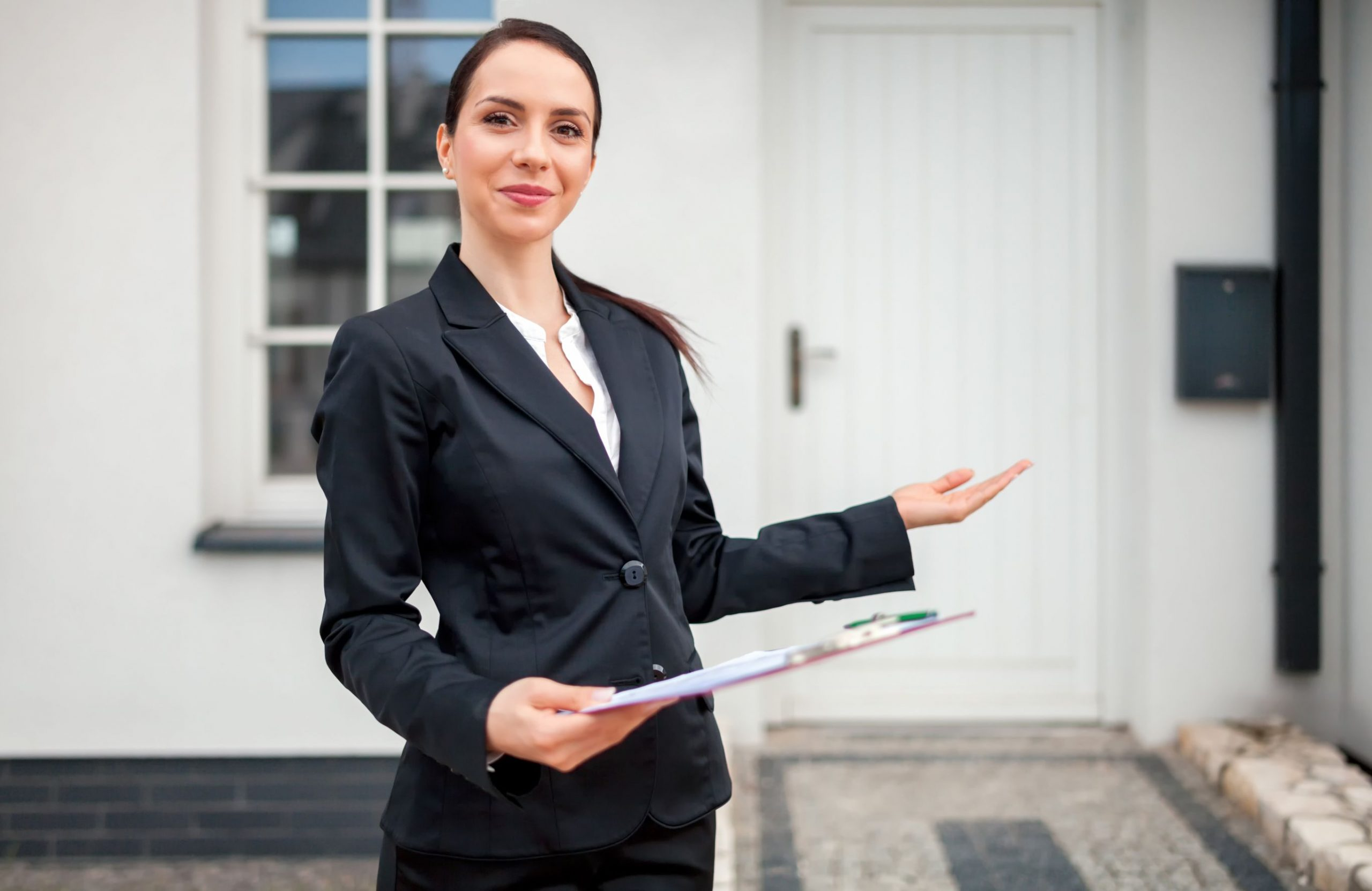 meilleur agent immobilier rive nord montreal