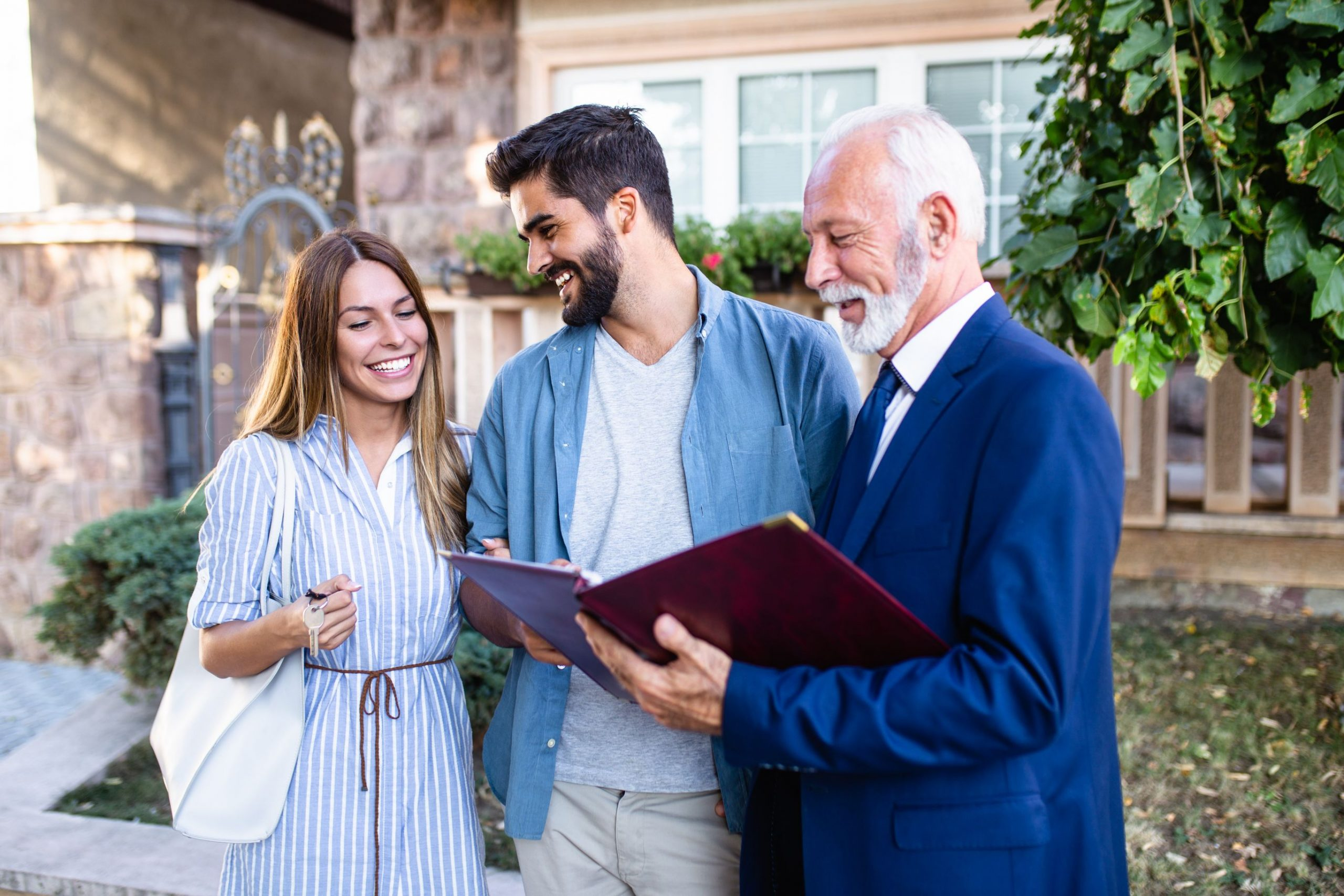 trouver agent immobilier montreal