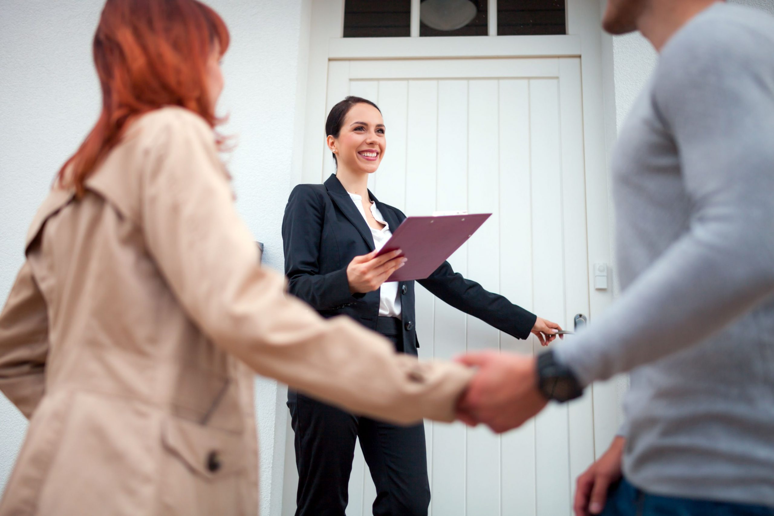 trouver meilleurs agents immobiliers montreal