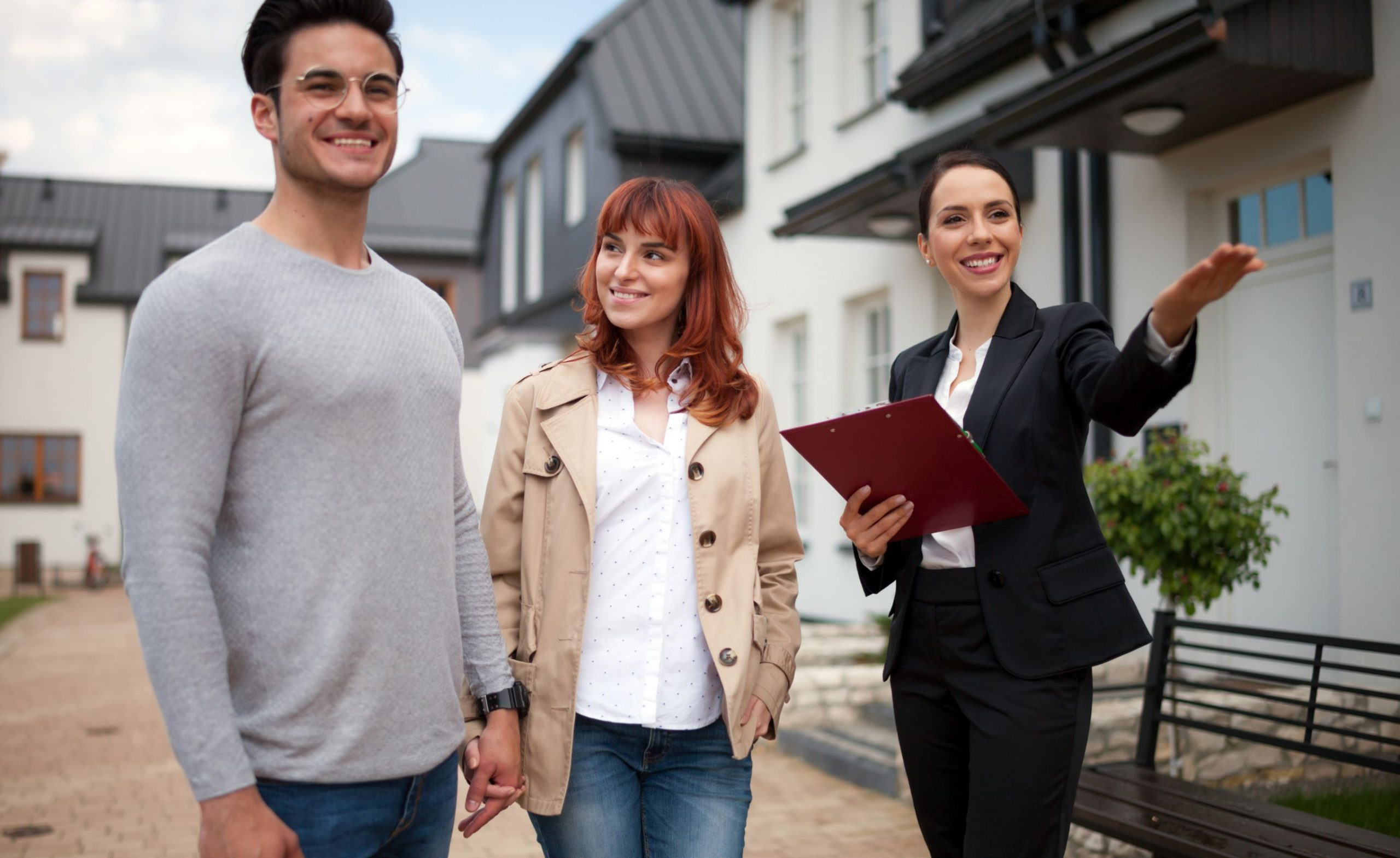 commission agent immobilier sherbrooke