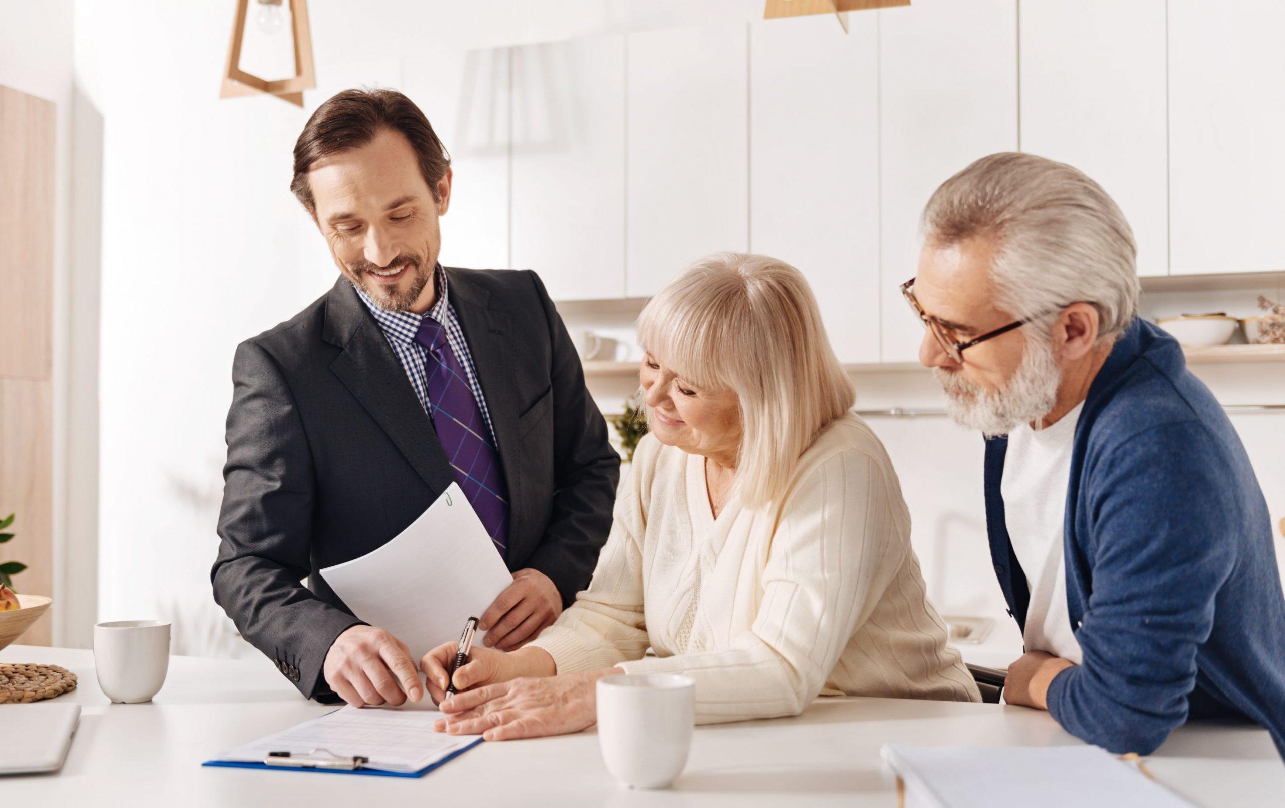 comparer meilleurs agents immobiliers trois rivieres