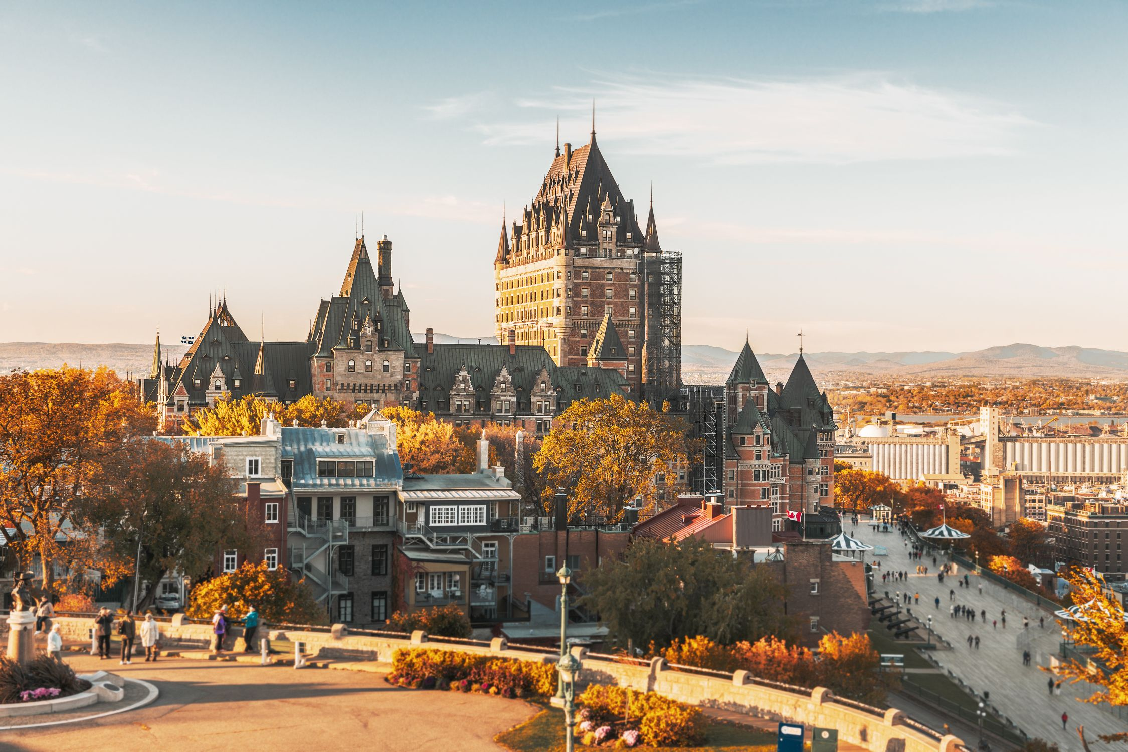 magasiner courtier immobilier quebec 2020