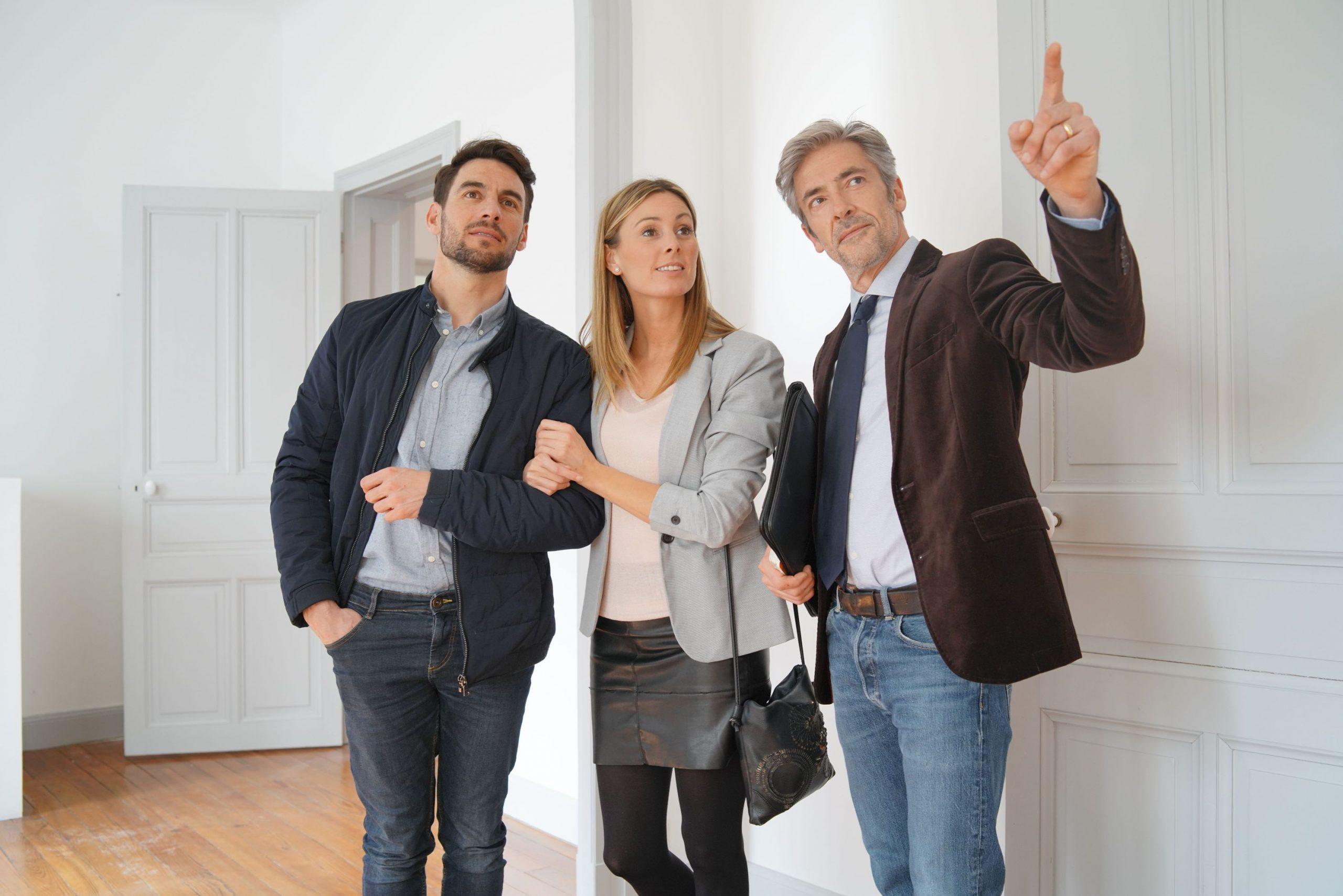meilleur agent immobilier sherbrooke
