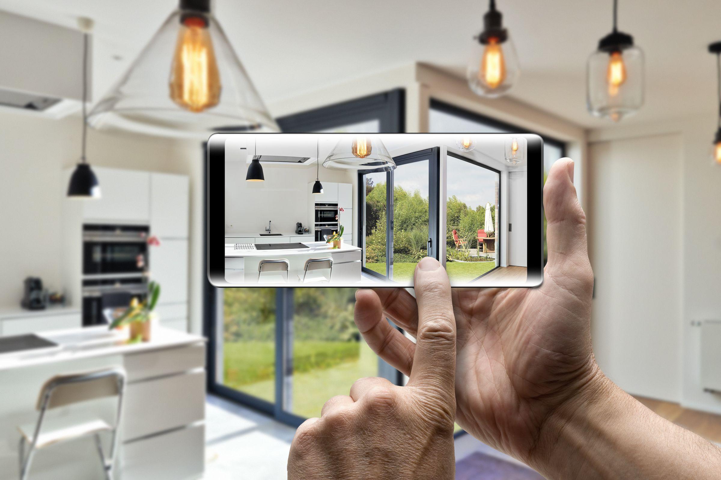 strategies vendre maison 2020