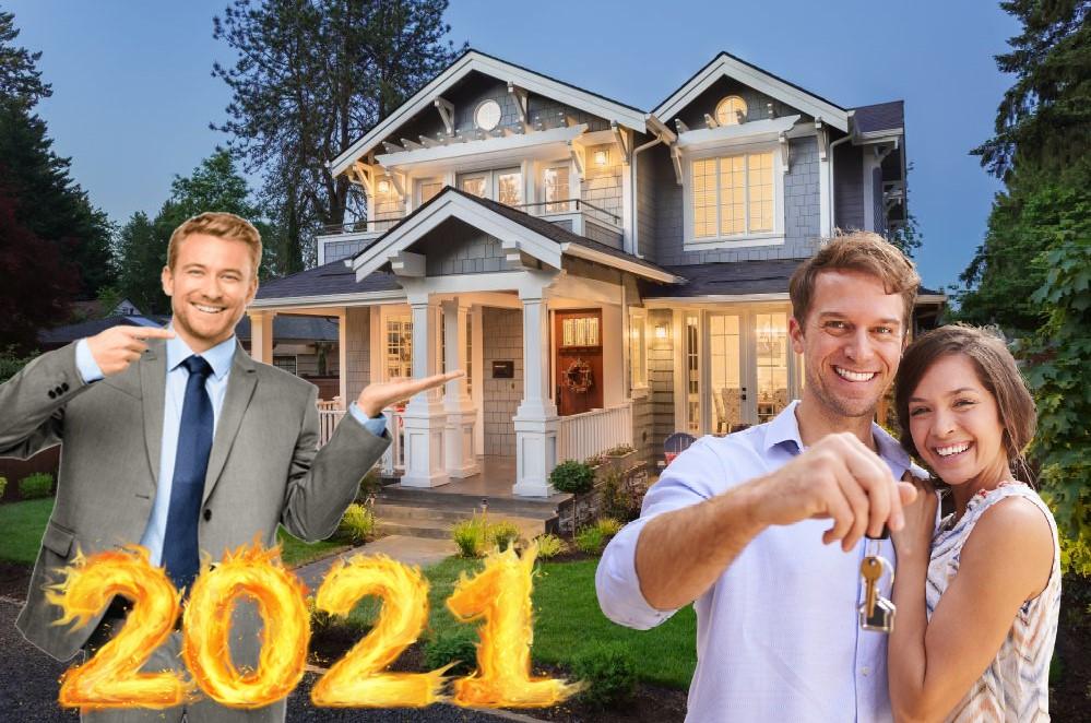 maisons a vendre 2021