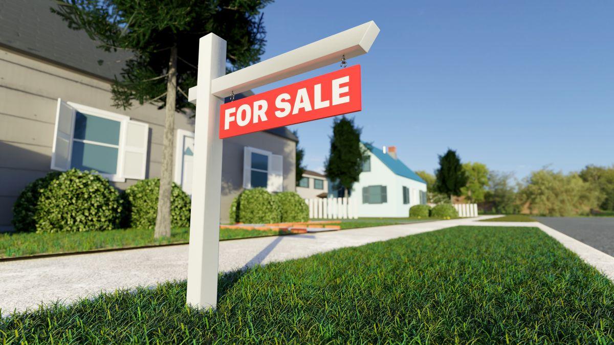 maisons a vendre marche 2021