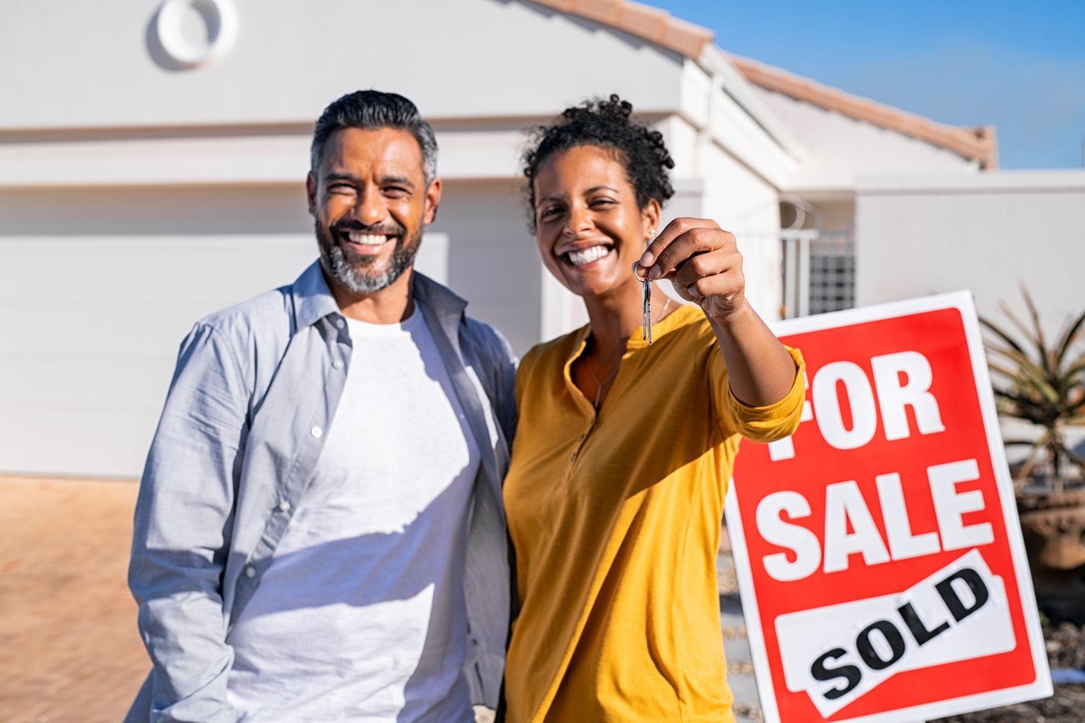 vente maison 2021