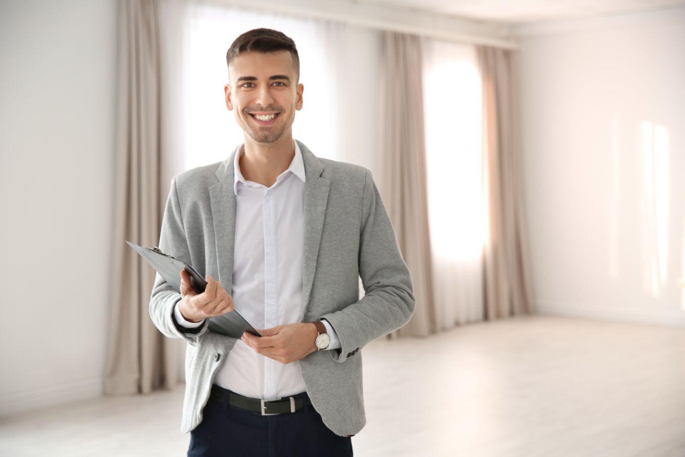 meilleur agent immobilier