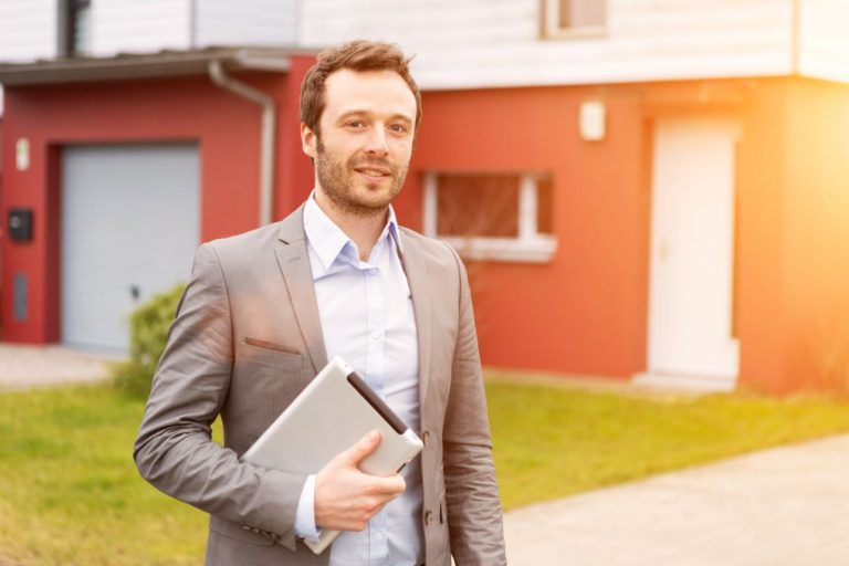 meilleur agent immobilier montreal
